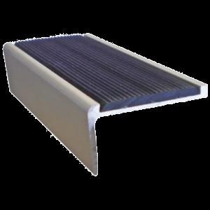 STAIR NOSING RNR 30MM X 50MM X 3.620M