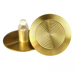 tactile-brass-t03